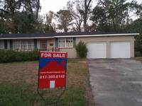 $1,499 / Month Home For Rent