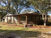 $1,995 / Month Home For Rent: Adorable Newly Updated 3/2 Home For RENT! LAWN ...