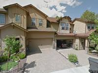 $3,635 / Month Rent To Own: 4 Bedroom 3.50 Bath Multifamily (2 - 4 Units)