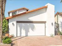 $6,070 / Month Rent To Own