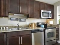 $4,369 / Month Apartment For Rent: 175 N Harbor Dr Unit #3102 Chicago, IL 60601