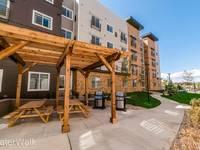 $1,250 / Month Apartment For Rent: 11250 Glenwood Street - WaterWalk | ID: 7442409