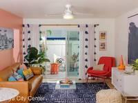 $2,350 / Month Apartment For Rent: 39867 Fremont Boulevard - 1315 - Priya City Cen...