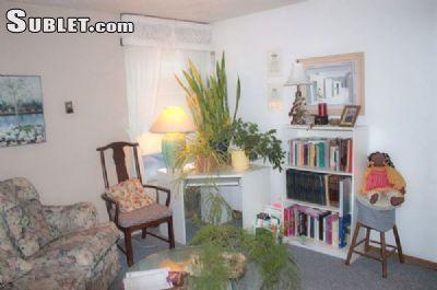 Studio Bedroom In Albuquerque
